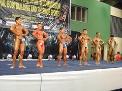 pfbb2010-68-