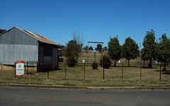 Lot 13 and 14 Rodney St, Barraba NSW