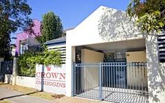 12 Joyce Street, Fairfield NSW