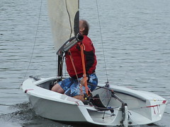 Sunday Sail 002