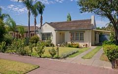 18 Gower Street, Glenelg East SA