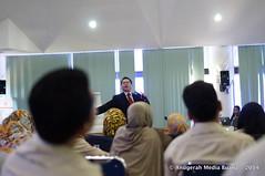 Andrew Nugraha | Motivator Indonesia | Semen Tonasa | 2014 | 0-040 (AMB_Indonesia) Tags: training motivator motivasi semen sementonasa motivatorindonesia andrewnugraha pembicaraindonesia motivatormakassar pembicaramakassar semenindonesia