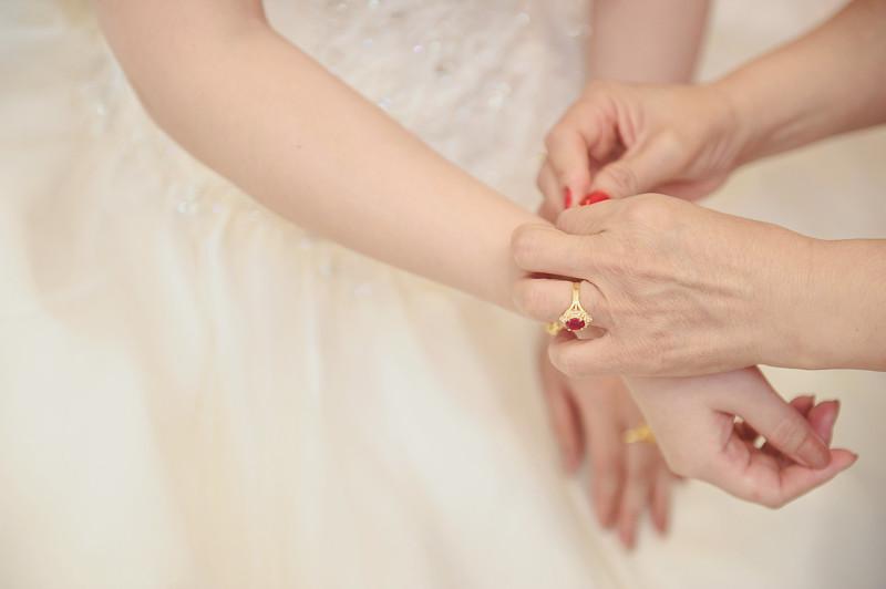 14931222897_908e357cd8_b- 婚攝小寶,婚攝,婚禮攝影, 婚禮紀錄,寶寶寫真, 孕婦寫真,海外婚紗婚禮攝影, 自助婚紗, 婚紗攝影, 婚攝推薦, 婚紗攝影推薦, 孕婦寫真, 孕婦寫真推薦, 台北孕婦寫真, 宜蘭孕婦寫真, 台中孕婦寫真, 高雄孕婦寫真,台北自助婚紗, 宜蘭自助婚紗, 台中自助婚紗, 高雄自助, 海外自助婚紗, 台北婚攝, 孕婦寫真, 孕婦照, 台中婚禮紀錄, 婚攝小寶,婚攝,婚禮攝影, 婚禮紀錄,寶寶寫真, 孕婦寫真,海外婚紗婚禮攝影, 自助婚紗, 婚紗攝影, 婚攝推薦, 婚紗攝影推薦, 孕婦寫真, 孕婦寫真推薦, 台北孕婦寫真, 宜蘭孕婦寫真, 台中孕婦寫真, 高雄孕婦寫真,台北自助婚紗, 宜蘭自助婚紗, 台中自助婚紗, 高雄自助, 海外自助婚紗, 台北婚攝, 孕婦寫真, 孕婦照, 台中婚禮紀錄, 婚攝小寶,婚攝,婚禮攝影, 婚禮紀錄,寶寶寫真, 孕婦寫真,海外婚紗婚禮攝影, 自助婚紗, 婚紗攝影, 婚攝推薦, 婚紗攝影推薦, 孕婦寫真, 孕婦寫真推薦, 台北孕婦寫真, 宜蘭孕婦寫真, 台中孕婦寫真, 高雄孕婦寫真,台北自助婚紗, 宜蘭自助婚紗, 台中自助婚紗, 高雄自助, 海外自助婚紗, 台北婚攝, 孕婦寫真, 孕婦照, 台中婚禮紀錄,, 海外婚禮攝影, 海島婚禮, 峇里島婚攝, 寒舍艾美婚攝, 東方文華婚攝, 君悅酒店婚攝, 萬豪酒店婚攝, 君品酒店婚攝, 翡麗詩莊園婚攝, 翰品婚攝, 顏氏牧場婚攝, 晶華酒店婚攝, 林酒店婚攝, 君品婚攝, 君悅婚攝, 翡麗詩婚禮攝影, 翡麗詩婚禮攝影, 文華東方婚攝