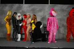 SDCC 2007 1616 (Photography by J Krolak) Tags: costume cosplay masquerade comiccon sdcc sandiegocomiccon sandiegocomiccon2007 sdcc2007