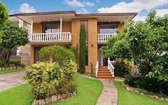 4/6 Lucerne Street, Belmore NSW