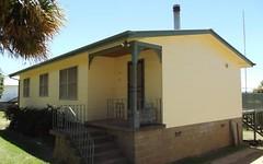 23 Corralyn Avenue, Batlow NSW