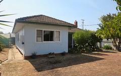 24 Fraser Street, Culcairn NSW