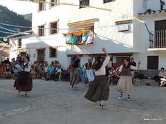 FiestasVispal14-121