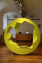 photoset: MAK Designforum: AllesWirdGut - turnOn (seit 2.9.2014)