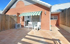 Unit 3/67 Brookfield Road, Kenmore NSW