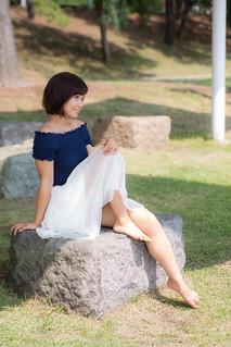 安枝瞳 画像56