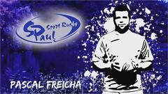 Pascal Freicha