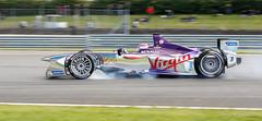 20140819_Formula e - Jaime Alguersuari (www.fozzyimages.co.uk) Tags: