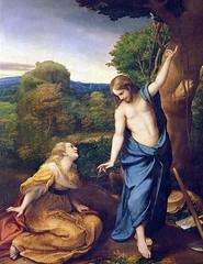 The Gospel of St. Luke 24 01-12 - Resurrection of Jesus Christ 3 - By Amgad Ellia 05 (Amgad Ellia) Tags: 3 st by christ jesus luke 24 gospel amgad ellia 0112 resurrection the