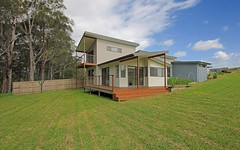 3 Bada Crescent, Burrill Lake NSW