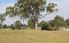 Lot B - 68 Corridgeree Lane, Tarraganda NSW