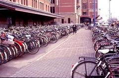 Amsterdam048