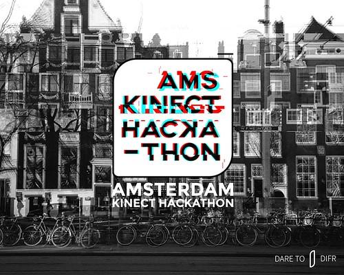 Hackathon_B&W