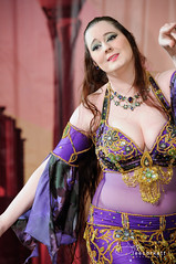Mahsati @ 2014 Las Vegas Bellydance Intensive (mahjan) Tags: dance stage performance egyptian bellydance cabaret fusion middleeastern mahsatijanan lasvegasbellydanceintensive