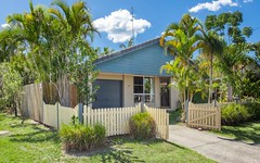 65 Helen Street, South Golden Beach NSW