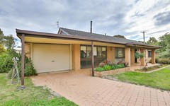 182-184 Darling Street, Wentworth NSW