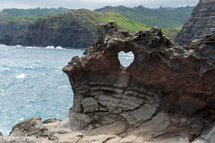Maui-247 (Photography by Brian Lauer) Tags: ocean maui nakalele nakaleleblowhole nakalelepoint