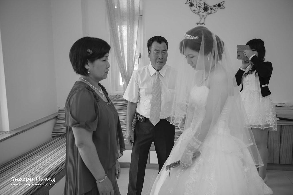 WEDDING-43