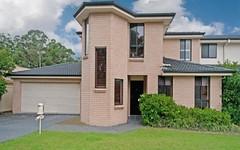 251 Hansens Rd, Tumbi Umbi NSW