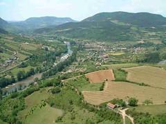 mot-2002-riviere-sur-tarn-viewfrom_peyrelade_chateau05_800x600