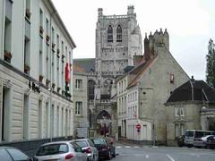 mot-2006-remoulins-p1010025_800x600