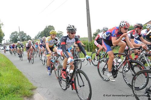 Omloop der Vlaamse gewesten (206)