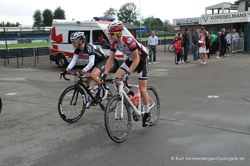 Omloop der Vlaamse gewesten (148)