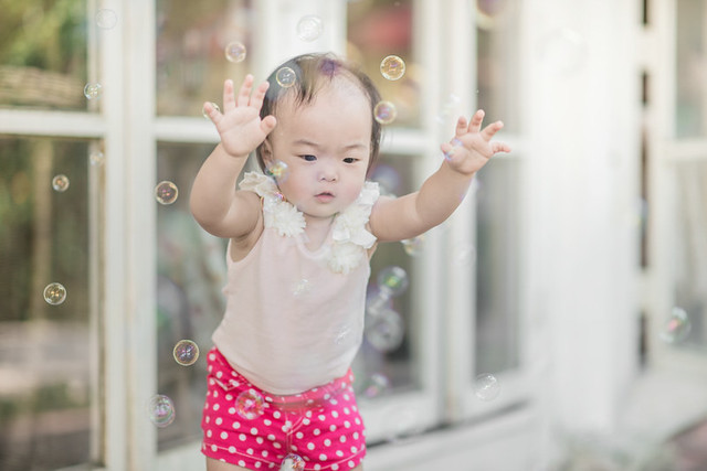 Redcap-Studio, 台北親子攝影, 兒童紀錄, 兒童攝影, 紅帽子工作室, 紅帽子親子攝影, 婚攝紅帽子, 陽明山親子攝影, 親子寫真, 親子寫真推薦, 親子攝影, 親子攝影推薦, 寶寶攝影,DSC_159