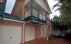 3/103 Kurrajong Street, Windang NSW