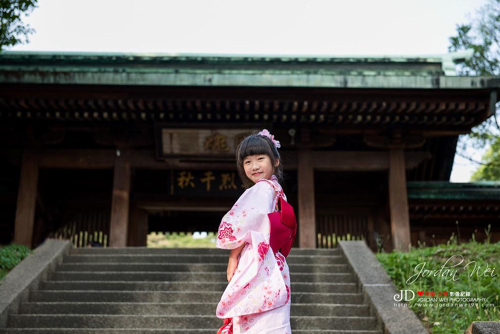 湘湘-188-1