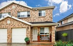 2/16 Lismore Street, Bellambi NSW