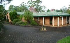 8 Highfields Circuit, Port Macquarie NSW