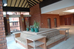 """1. Heart and Cancer Wing ,Agakhan University Hospital Nairobi • <a style=""""font-size:0.8em;"""" href=""""http://www.flickr.com/photos/126827386@N07/15062566572/"""" target=""""_blank"""">View on Flickr</a>"""