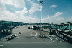 Baiyun International Airport (SouthernSky24601) Tags: lens raw zoom sony adobe fullframe ultrawide a7 lightroom oss  arw   mirrorless  vsco e1018  emount  sel1018  e ilce7