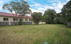 1 Salisbury Road, Guildford NSW