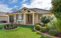 111 Yentoo Drive, Glenfield Park NSW