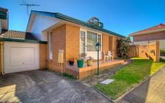 16/56 Fitzgerald Road, Ermington NSW