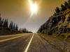 Tour-De-Blast-Mt-St-Helens-Apex-Edit.jpg