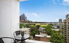 33/60 William Street, Woolloomooloo NSW