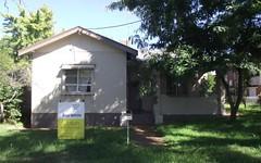 12 East Street, Parkes NSW