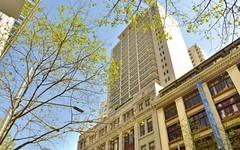 707/591 George Street, Sydney NSW
