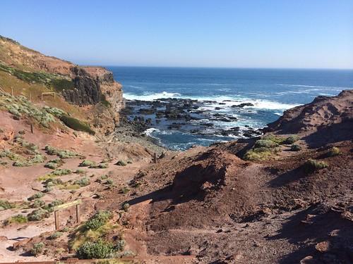 Cape Schanck