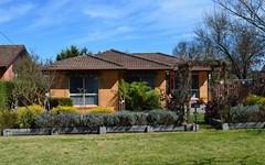 40 Selwyn Street, Adelong NSW