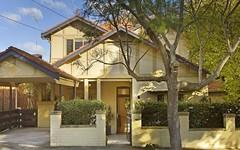 5 Phillips Street, Neutral Bay NSW