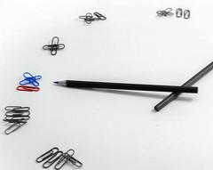 Time (Irena_ka) Tags: clock time stationery herowinner friendlychallenges gamesweepwinner abstract